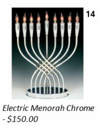 electric menorah aviv2.png