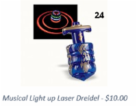 laser dreidel.png