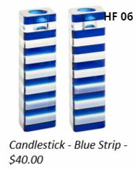 cndlestick blue stripe.png