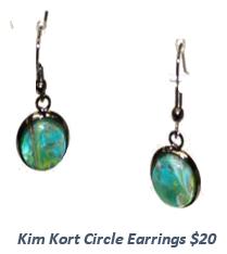 KK Circle Ear.png