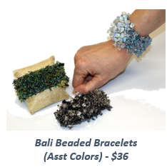 Bali Asst Beaded Bracelets.png