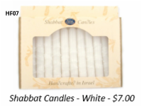 candles white.png