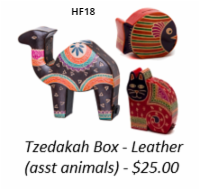 Tz Leather.png