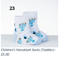 socks toddler.png