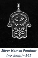 Silver Hamsa Pendant _No chain_.png