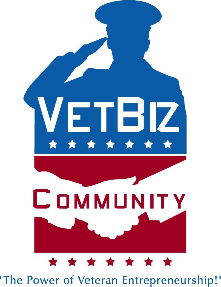 VetBizCommunity