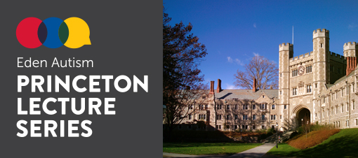 The 23rd Annual Princeton Lecture Series