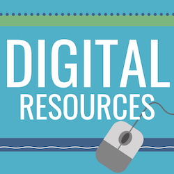digitalresources.png