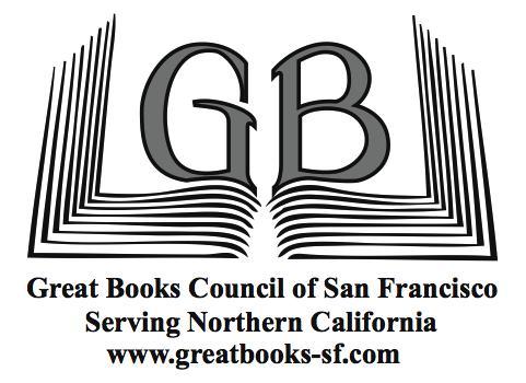 GBSF logo jpeg