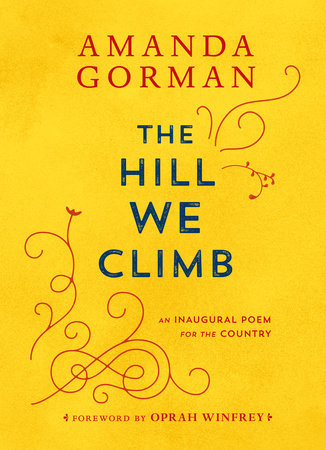 The Hill We Climb cover.jpg