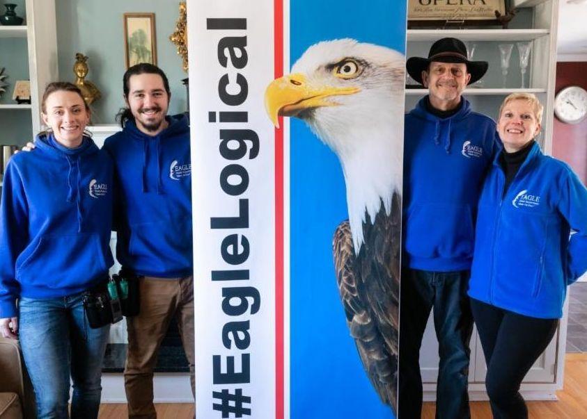 Eagle team 2020.jpg
