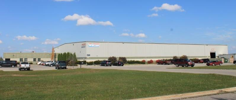 Winzer Corporation