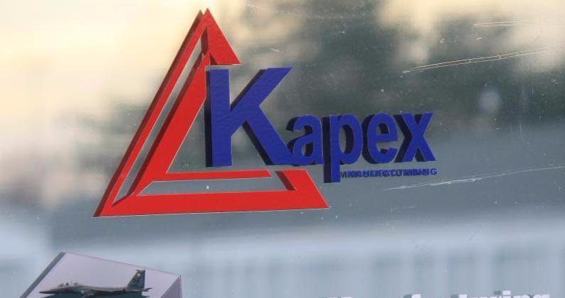 Kapex Manufacturing, LLC