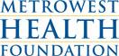 MetroWest Health Foundation Logo