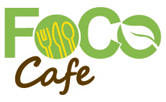 FoCo Cafe Logo