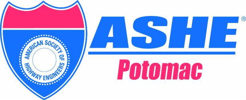 ASHE Potomac Logo
