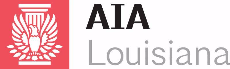 AIA_Louisiana_logo_DGray.jpg