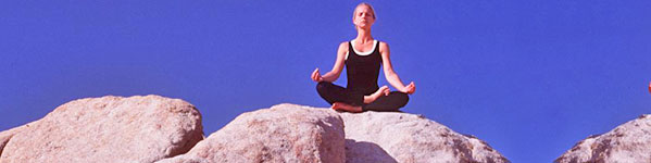 rock-yoga-lady.jpg