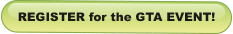 Register for the Sept. 23rd GTA Showcase _ Happy Hour_