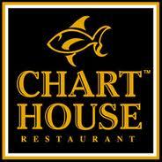 Chart House logo