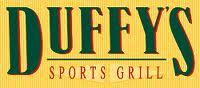 Duffys Logo