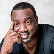 Malik Yoba_ executive producer of _Daddy Don_t Go_