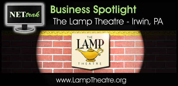 The Lamp Theatre