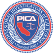 PICA new seal