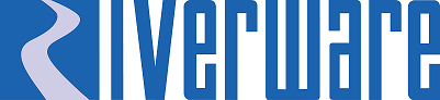 RiverWare logo