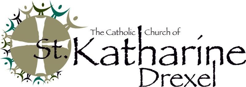 SKD Logo 2011
