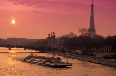 france-boat.jpg