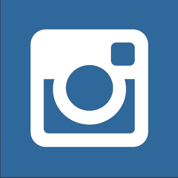 LSCC Instagram