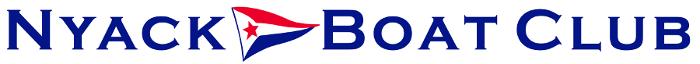 Nyack Boat Club Logo