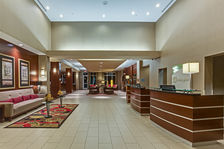 Holiday Inn Ft Myers