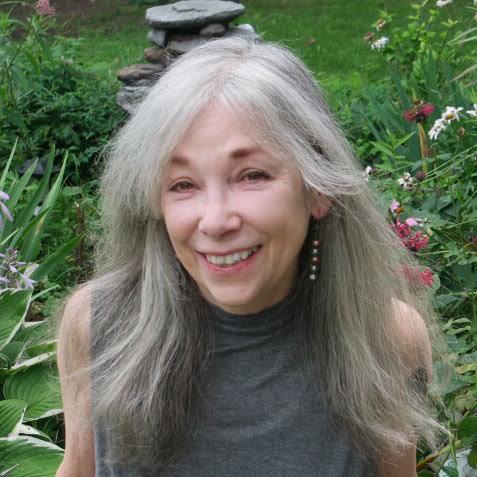 Dr. Mo Theresa Hannah