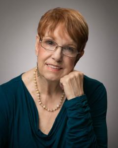 Lynn Kathleen Russell