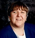 FFF Certified Medium Janet Nohavec
