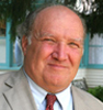Joseph Shiel Forever Family Foundation Certified Medium