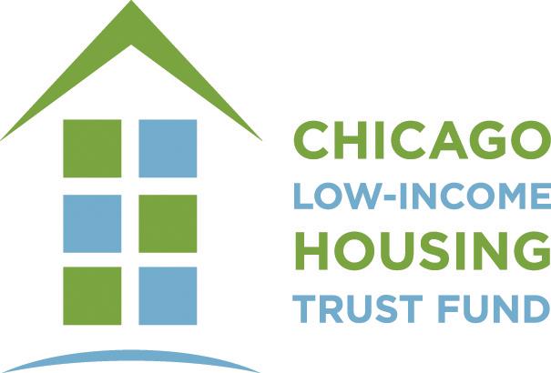 TF Logo-2012-New
