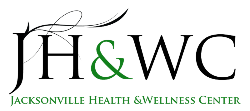 Traditional Logo
