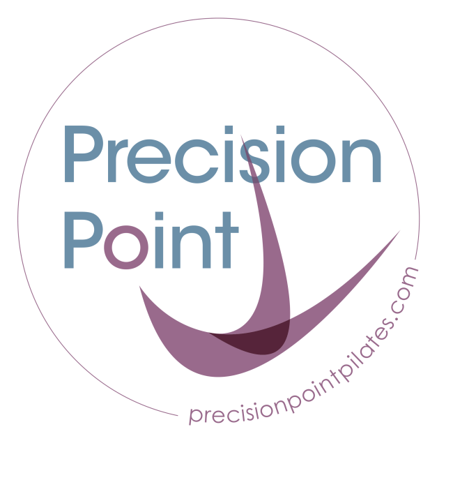 PrecisionPoint_logo_circle_final.png