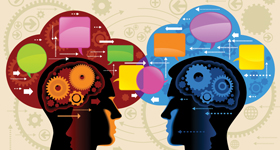 Future of Neuroscience Workshop