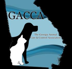 GACCA Logo