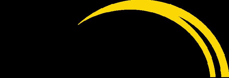 TregoED logo