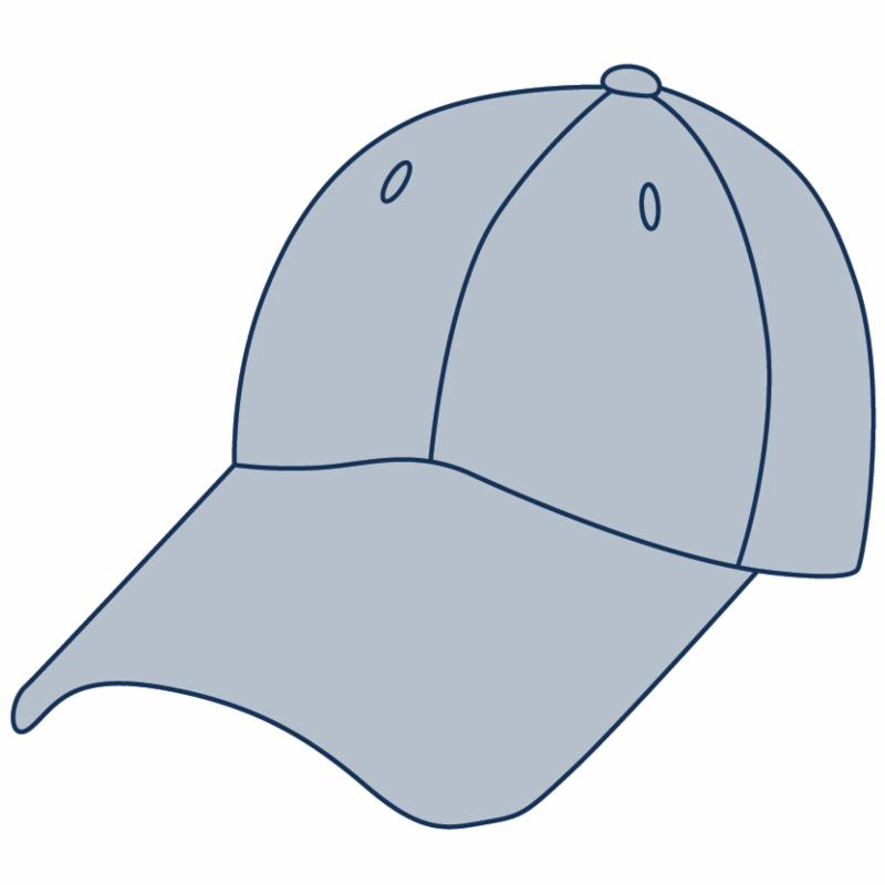 7319fa3eace Hat Terminology