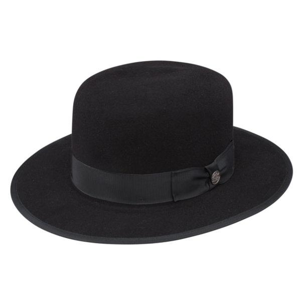 ac57ab0283da8d Costume Hats | DelMonico Hatter