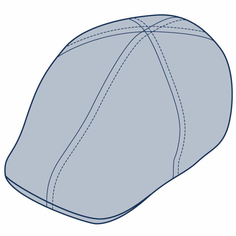 Hat Terminology  3c66ef1a0a80