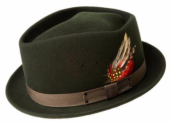 3de0408015b Hat Terminology