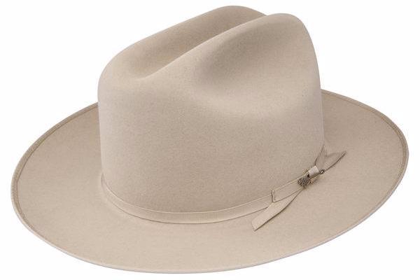 ac46c5be348 Hat Terminology