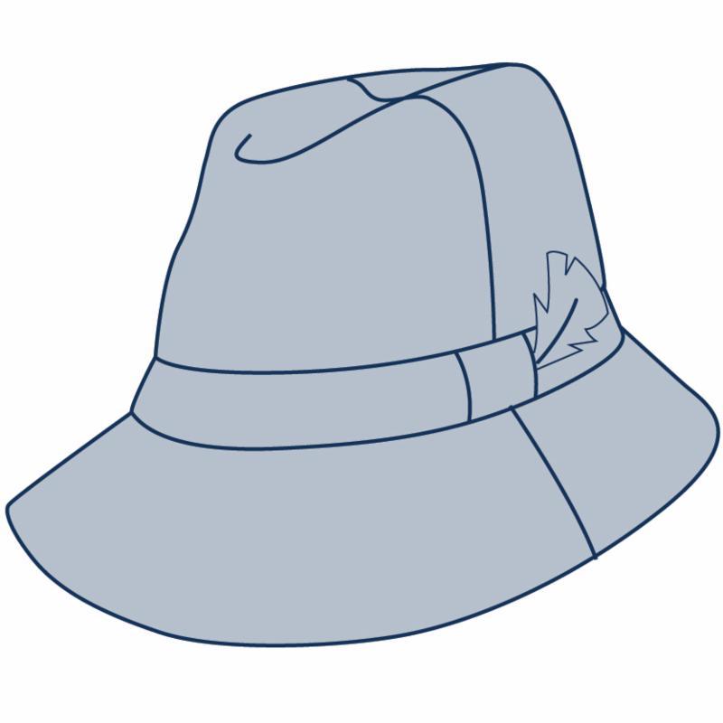 Flat Mars Society Beanie Hats Cap Mens/&Womens Lightweight Casual Skull Cap Beanie Skull Cap